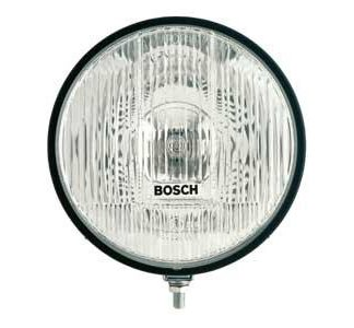 Bosch kaukovalot