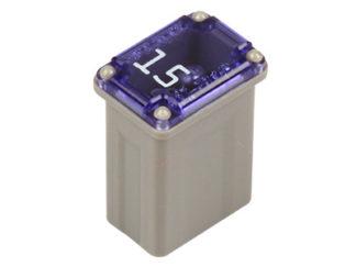 Sulake Micro JapVal