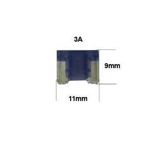 Sulake Mini Low Profile