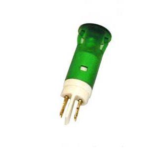 LED-merkkivalot