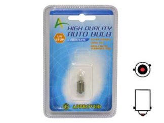 12V Minihalogen