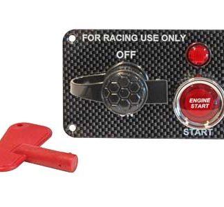 Racing-paneelit