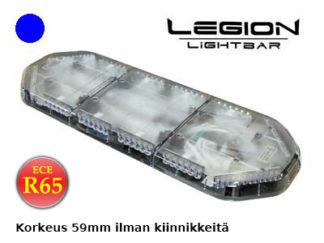 Majakkapaneelit LED