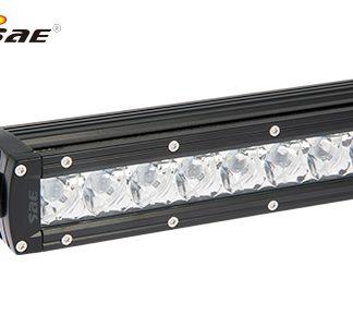 LED- työvalopaneeli