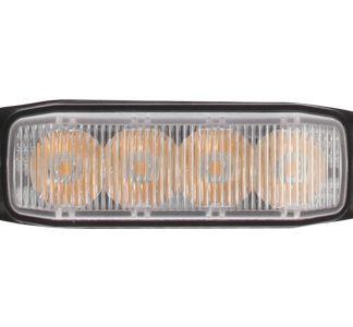 LED-tasovilkku