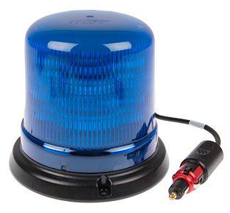 LED- majakat
