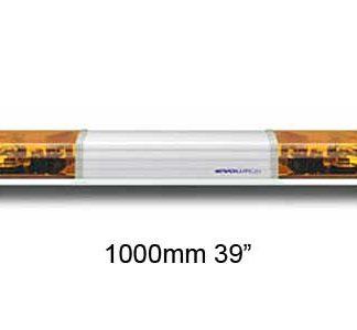 12V 1000→1250mm
