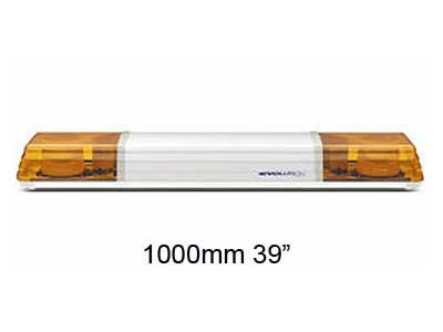 1000→1250mm