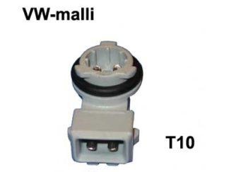 T10 Lampunkanta