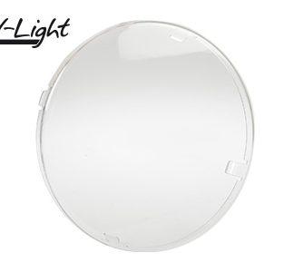 W-light varaosat ja varusteet