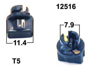 T5 Lampunkanta