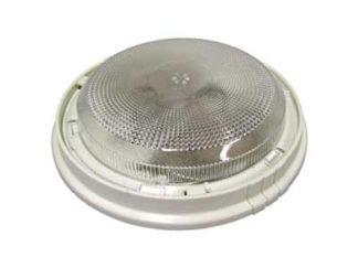 Sisävalot (muut kuin LED)