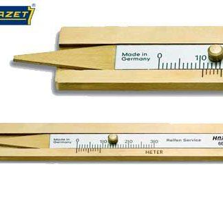 Muut mittaustarvikkeet
