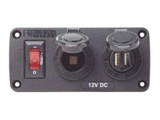 USB-laturit, -adapterit ja –kaapelit