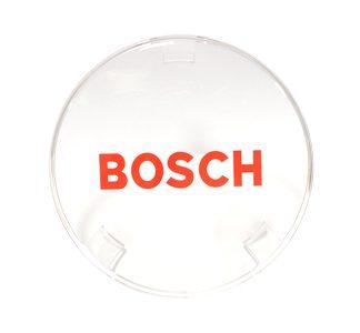Bosch varaosat
