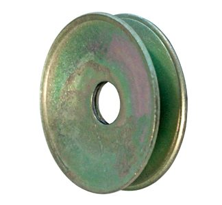 Hihnapyörä 13mm