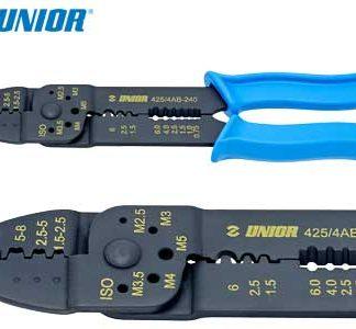 Työkalut - Unior
