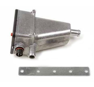 SafeStart 700- moottorilämmittimet