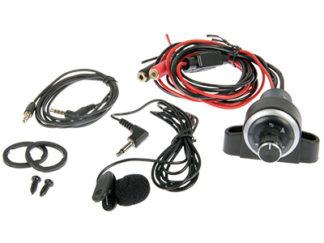 Bluetooth-laitteet