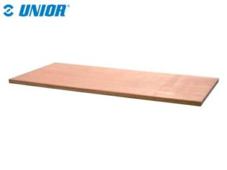Modulityöpöydät