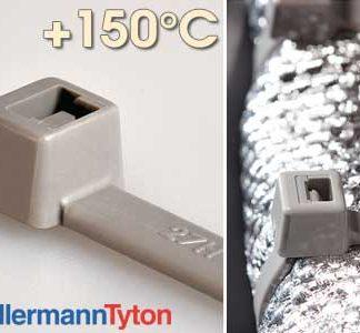 Nippusiteet - Hellermann Tyton