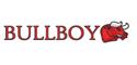 Bullboy ''H4''