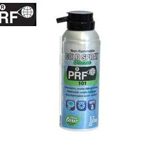 Kemikaalit, PRF