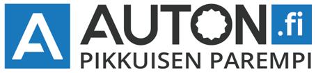 Auton.fi